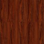 Каменно-полимерная плитка CronaFloor 4V ZH-81129-2 Красное Дерево (10 шт)