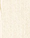 СОЮЗ Стеновая панель МДФ Ясень белый 2600х238х6мм (уп.8шт=4,95м2)