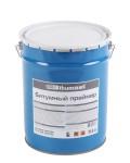 БИТУМАСТ Праймер битумный (21,5л) металлическое ведро