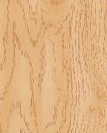 СОЮЗ Стеновая панель МДФ Дуб сучковатый светлый 2600х238х6мм (уп.8шт=4,95м2)