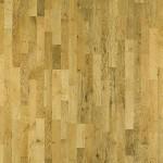 Паркет Дуб COTTAGE 3-полосный Polarwood Classic