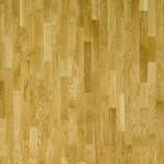 Паркет Дуб TUNDRA 3-полосный Polarwood Classic