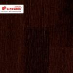 Паркет Бук Шоколадный 550053037 Sinteros Europarquet