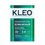 Клей KLEO OPTIMA бумажный (120г)