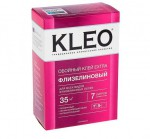 Клей KLEO EXTRA флизелиновый 250гр/35м2 (250г)