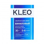 Клей KLEO SMART виниловый (150г)