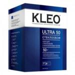 Клей KLEO ULTRA (500г)