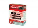 Клей NORTEX для стеклообоев (300г)