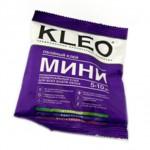 Клей KLEO мини (60г)