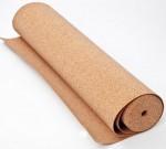 Bonkeel Cork Подложка пробковая 5мм (10м2)