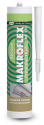 МАКРОФЛЕКС Bio Line MF170 клей турбобыстрый (0,4кг)