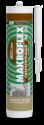 МАКРОФЛЕКС Bio Line MF220 клей сверхпрочный (0,4кг)