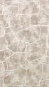 "АКВАТОН листовая панель МДФ ""Камень Крым"" цвет Бежевый 1220х2440х6 мм (3м2)"