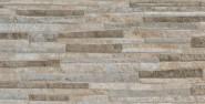 Lasselsberger Керамогранит Муретто глазурованный натуральный 30x60.3 см
