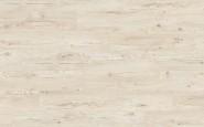 Egger Pro Ламинат Classic Дуб Ольхон белый 4V EPL141
