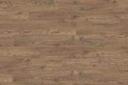 Egger Pro Ламинат Classic Дуб Ольхон дымчатый 4V EPL146