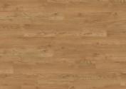 Egger Pro Ламинат Classic Дуб Ольхон медовый 4V EPL144