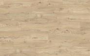 Egger Pro Ламинат Classic Дуб Ольхон песочно-бежевый 4V EPL142