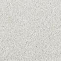 Ideal Ковролин (в нарезку) ECHO 110 (4м)