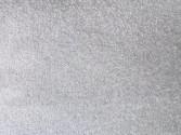 Ideal Ковролин ( в нарезку)  ECHO 152  (3м)