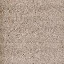 Ideal Ковролин ( в нарезку) ECHO 334 (3,5м)