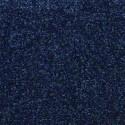 Ideal Ковролин (в нарезку) ECHO 893 (4м)
