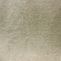Ideal Ковролин ( в нарезку)  SATINE 307  (4м)