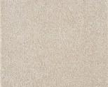 Ideal Ковролин ( в нарезку) BLUSH 304 (4м)