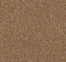 Ideal Ковролин ( в нарезку) CORATO 962 (4м)