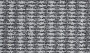 Ideal Ковролин ( в нарезку) ETNA 116  (4м)