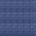 Ideal Ковролин ( в нарезку) TWISTER 880 (4м)