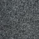 Ideal Ковролин ( в нарезку) VAREGEM 901 (3м)