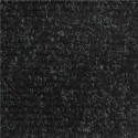 Ideal Ковролин (в нарезку) VAREGEM 923 (4м)
