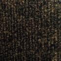 Ideal Ковролин (в нарезку) VAREGEM 304 (4м)