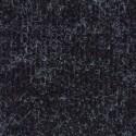 Ideal Ковролин ( в нарезку) GENT 923 (3м)