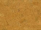 GOLDY Пробковое покрытие ART Lagos 30201
