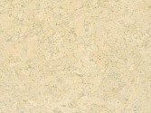 GOLDY Пробковое покрытие ART Lagos Snow 30203