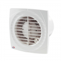 Вентилятор вытяжной Вентс 100 Д 95 м3/ч