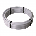 Труба металлопластиковая Henco d=20 мм