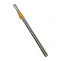Пружина (кондуктор) 16 мм наружн. для изгиба металлопластиковых труб