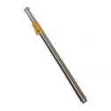Пружина (кондуктор) 20 мм наружн. для изгиба металлопластиковых труб