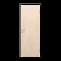 Полотно дверное глухое ОЛОВИ Беленый дуб 900x2000 мм с/ф