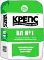 КРЕПС Шпаклевка ВЛ водостойкая белая (20 кг)