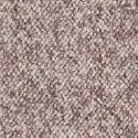 Balta Ковролин (в нарезку) Casablanka коричневый 820 (4м)