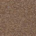 Balta Ковролин (в нарезку) BRAZIL серый 880 (4м)