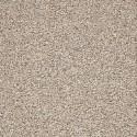 Balta Ковролин (в нарезку) NOBLE HEATHERS светло-бежевый 715 (4м)