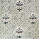 Balta Ковролин (в нарезку) CHEALSEA HARBOUR 6016 Fleur De Lyss Эксперименты бежевый 65 (4м)