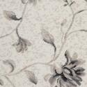 Balta Ковролин (в нарезку) CHEALSEA HARBOUR 6017 Chelsea Flower Эксперименты белый 60 (4м)