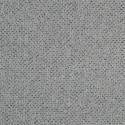 ITC Ковролин (в нарезку) Apollo серый 95 (4м)