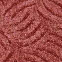 ITC Ковролин (в нарезку) Maska красный 382 (4м)